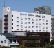 ホテル サン 人吉◆楽天トラベル