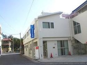 ホテル大田