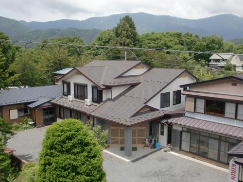 民宿 丸富荘◆楽天トラベル