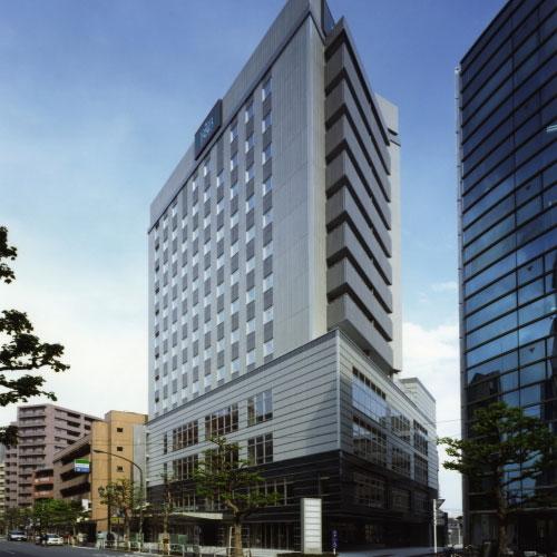 R&Bホテル 八王子◆楽天トラベル