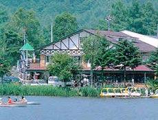 プチホテル 湖の美◆楽天トラベル