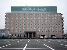 ホテル ルートイン 浜松西インター◆楽天トラベル