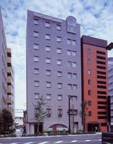 ホテル サウス ガーデン 浜松◆楽天トラベル