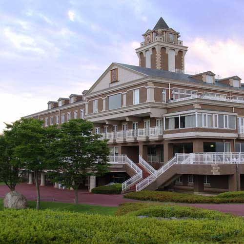 ホテル 阪奈◆楽天トラベル