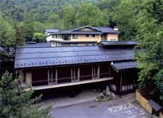 白船荘 新宅旅館◆楽天トラベル