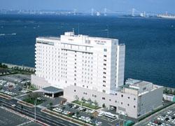 オークラホテル丸亀◆楽天トラベル