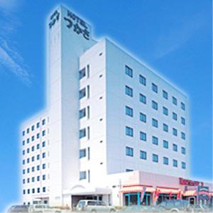 ホテル つかさ峰山◆楽天トラベル