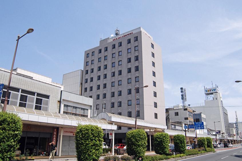 メイン ホテル◆楽天トラベル