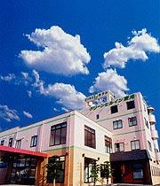 ホテル 桃晃◆楽天トラベル