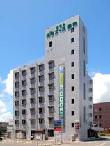 ホテル ルミエール 日向◆楽天トラベル