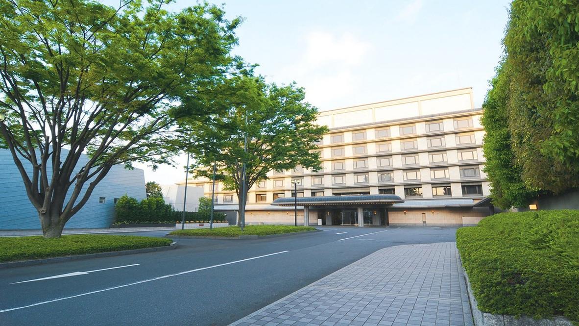 京都 ブライトン ホテル◆楽天トラベル