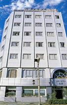 シティホテル 奄美◆楽天トラベル