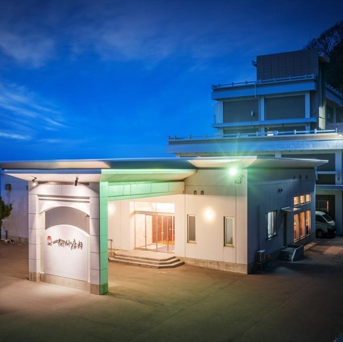 ホテル サンリゾート庄内◆楽天トラベル