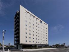 カンデオ ホテルズ 静岡島田◆楽天トラベル