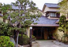 鈴伝荘◆楽天トラベル