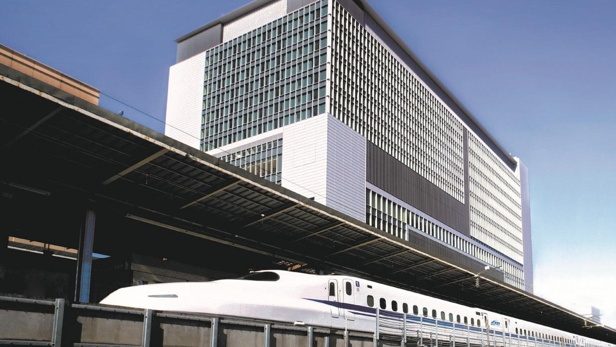 ホテル アソシア新横浜◆楽天トラベル