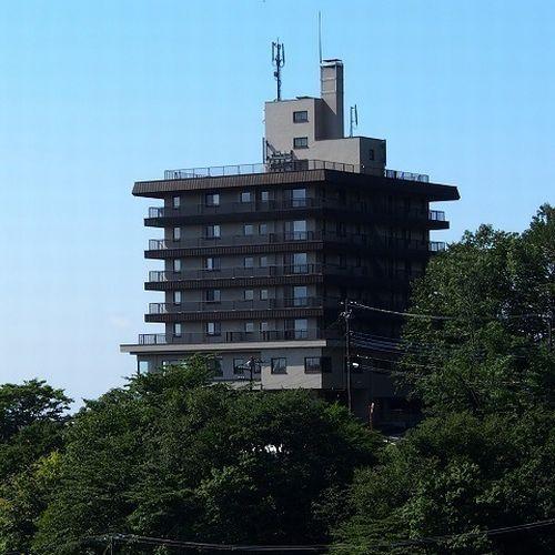 松川屋 那須高原ホテル◆楽天トラベル