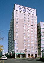 東横イン 前橋駅前◆楽天トラベル