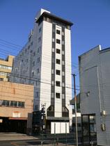 アットホーム イン 八戸◆楽天トラベル
