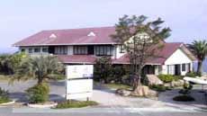 民宿 マリンメイツ 四郎ヶ浜荘◆楽天トラベル
