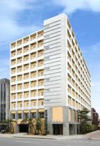 魚津マンテンホテル駅前◆楽天トラベル