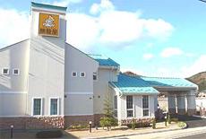 ファミリーロッジ旅籠屋 韮崎店◆楽天トラベル