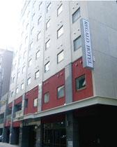 レガロ ホテル 岡山◆楽天トラベル