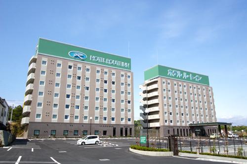 ホテル ルートイン 磐田インター◆楽天トラベル