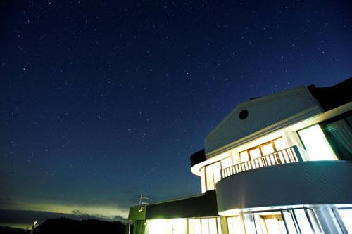 美ヶ原高原ホテル 山本小屋◆楽天トラベル