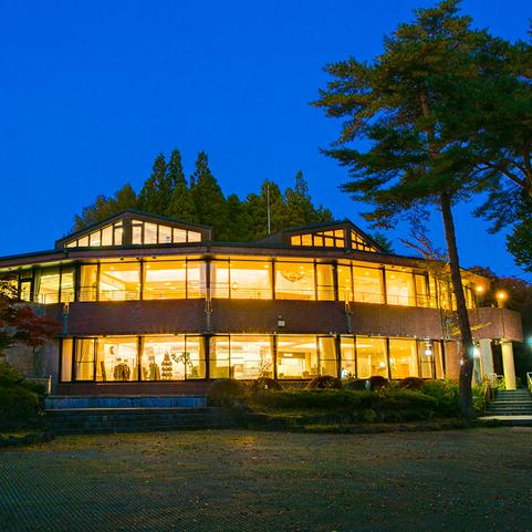 山中湖 秀山荘◆楽天トラベル