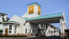 ファミリーロッジ旅籠屋 伊賀店◆楽天トラベル