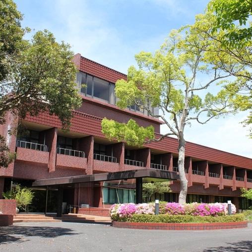 里山ホテル ときわ路◆楽天トラベル