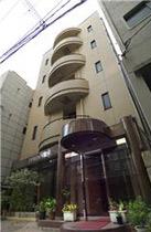 ビジネスホテル 駿府◆楽天トラベル