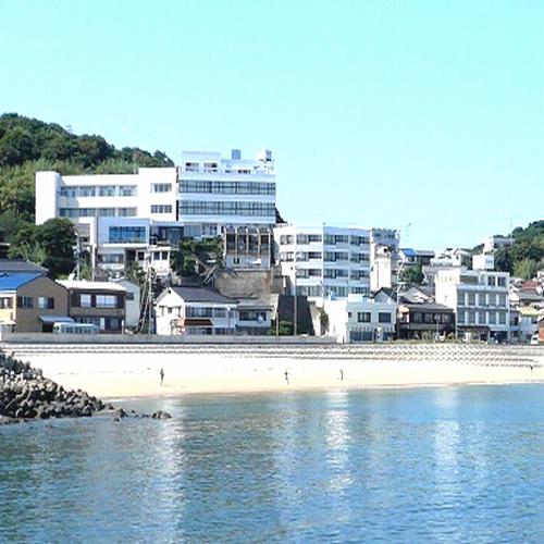 篠島観光ホテル大角◆楽天トラベル
