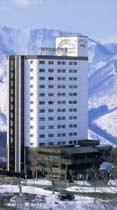 ホテル エクストラ 岩原◆楽天トラベル