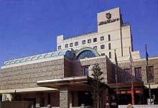 ホテルサンルート佐野◆楽天トラベル