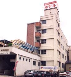 飯田 ステーションホテル まつむら◆楽天トラベル
