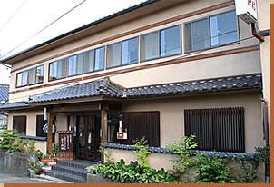 斎藤旅館◆楽天トラベル