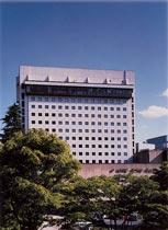 【びゅう楽トク仙台】ホテル仙台プラザ
