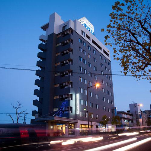 ニュー ステーションホテル プレミア◆楽天トラベル