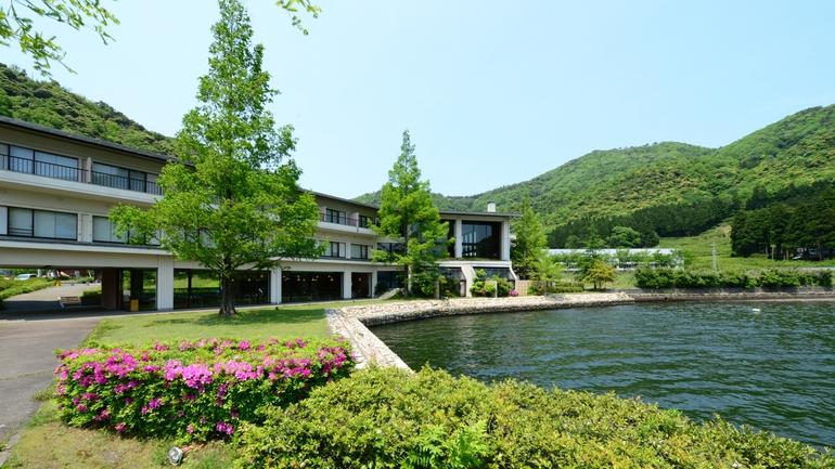 観光ホテル 水月花◆楽天トラベル