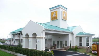 ファミリーロッジ旅籠屋 伊勢松阪店◆楽天トラベル