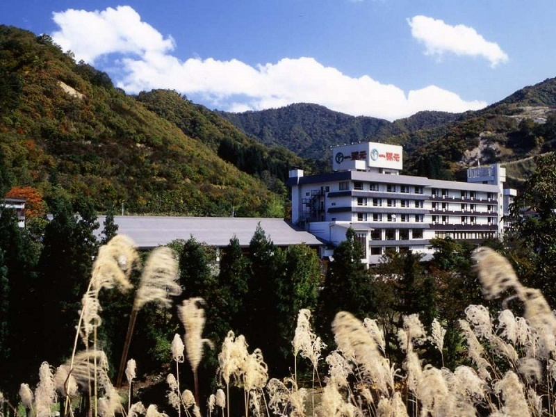 ホテル 湯元◆楽天トラベル