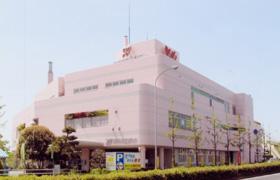カプセルホテル熊本