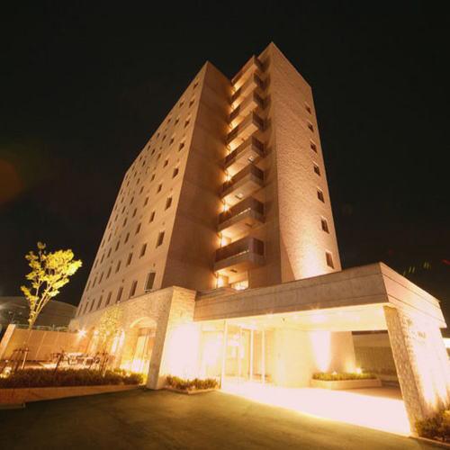ビジネスホテル クォーレ◆楽天トラベル