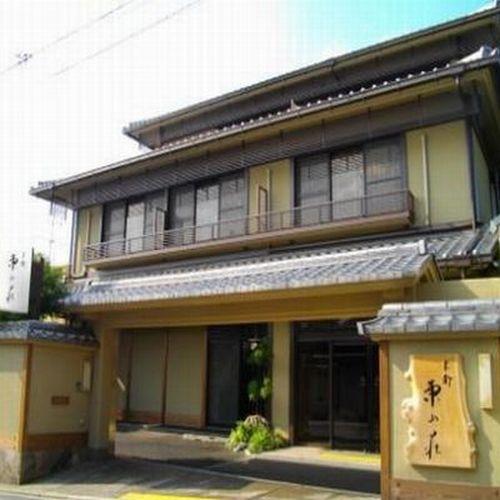 京都東山荘◆楽天トラベル
