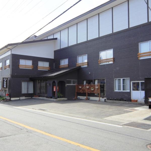 戸倉旅館◆楽天トラベル