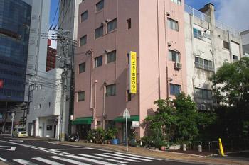 ニュー あさひや旅館◆楽天トラベル