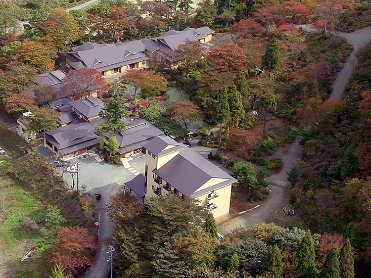 八景園◆楽天トラベル