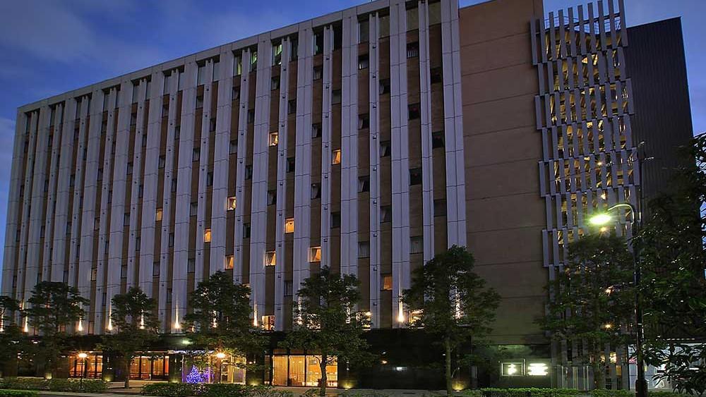 ホテル グレイスリー田町◆楽天トラベル